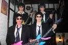12_Beatles
