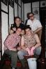 Gruppenfoto1281