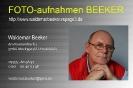 Beeker 052