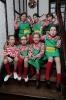 Gruppenfotos Kinder