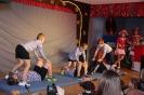 Kinderkarneval Samstag