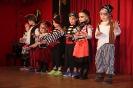 Kinderkarneval Sonntag